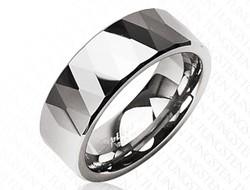 Marjoe Ring