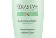 Kérastase bain-volumifique-500ml