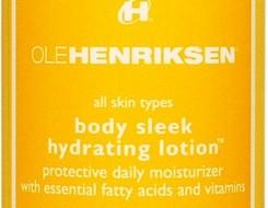 Ole Henriksen Bodylotion